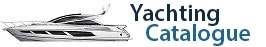 Search Services and Yacht Suppliers